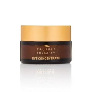 truffle-therapy-eye-concentrate_1
