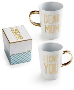 Coffe mom1