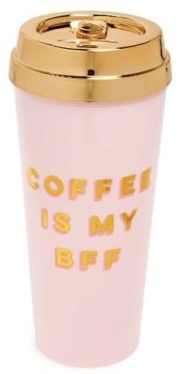 coffee mom 2