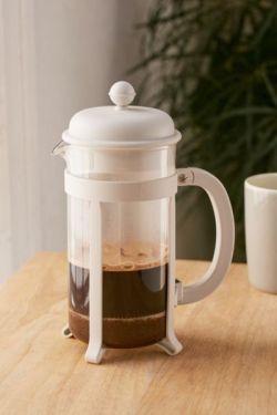 coffee mom 7