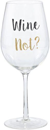 wine mom 5
